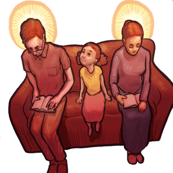 http://www.professorblastoff.com/wp-content/uploads/2012/08/religious-upbringing.jpg